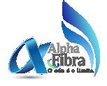AlphaFibra a melhor solução em Fibra Óptica